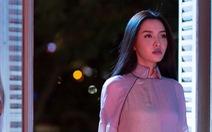 Bích Phương quyết đấu với Sơn Tùng M-TP