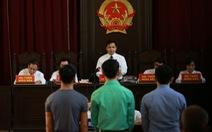 Tình người ở phiên tòa bác sĩ Lương