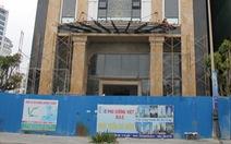 Buộc tháo dỡ công trình 'cấp phép 96 phòng, xây 225 phòng'