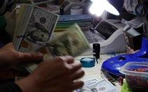 Việt Nam đứng thứ 5 châu Á về nhận tiền kiều hối