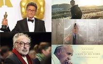 Không đến Cannes thì khán giả còn lâu mới được xem các phim này