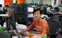 Bạn trẻ Việt sang các nước ASEAN tìm việc làm lương cao