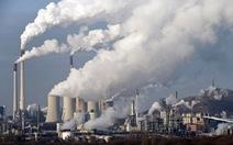 Tìm kiếm trên Google gây… ô nhiễm môi trường như thế nào?