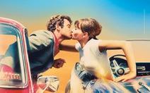 Cannes - sự kiện điện ảnh quan trọng nhất thế giới khai mạc