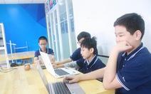 Đề nghị Hà Nội thực hiện đúng chủ trương về tuyển sinh đầu cấp