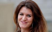 Nữ bộ trưởng Pháp: thiến hóa học cũng 'chẳng ăn thua'