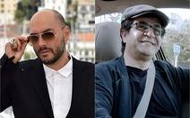 Đạo diễn Nga và Iran có phim ở Cannes nhưng bị cấm xuất cảnh