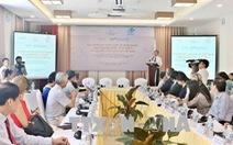 Lưu trữ đối với thông tin cá nhân sử dụng dịch vụ tại Việt Nam