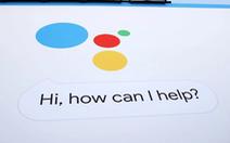 Tất cả những tính năng mới sẽ cập nhật trên Google Assistant