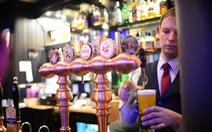 Các nước kiểm soát rượu bia thế nào?