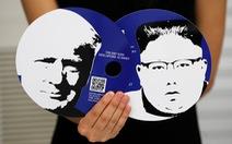 Singapore một ngày đón cả lãnh đạo Mỹ và Triều Tiên