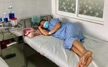 Phòng cúm A/H1N1 ra sao?