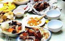 Người Việt rất lãng phí khi đi 'ăn chùa' bằng tiền cơ quan?