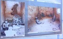 Vĩnh Long tổ chức triển lãm ảnh 'Côn Đảo xưa và nay'