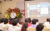 ĐH Quốc gia Hà Nội thiết kế mô hình cạnh tranh với Grab, Uber
