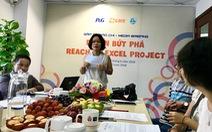Mở rộng dịch vụ tài chính cho phụ nữ dân tộc thiểu số