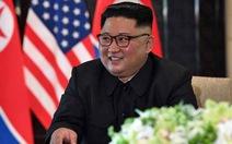 Lãnh đạo Triều Tiên - Mỹ sẽ đến thăm đất nước của nhau