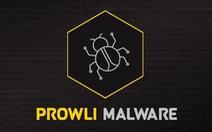 Cẩn thận trước mã độc Prowli nhắm mục tiêu các máy chủ và thiết bị IoT