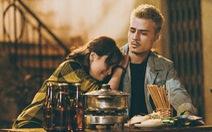 'Hiện tượng livestream' Hoa Vinh tung MV đầu tay