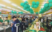 Bách hóa Xanh mở thêm 'chợ thịt cá', tuyển dụng số lượng lớn