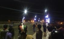 Bắt giữ nhiều đối tượng gây rối tại Bình Thuận