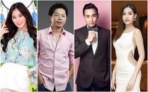 13-6: Thái Hòa ghen Hứa Vĩ Văn, diễn viên Quỳnh Búp bê bị thóa mạ