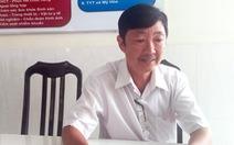 Cúm A/H1N1 từ Bệnh viện đa khoa Bình Minh đã được kiểm soát