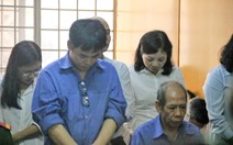 Trả hồ sơ điều tra bổ sung vụ Agribank Mạc Thị Bưởi