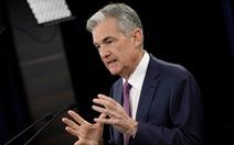 FED tăng lãi suất: Khủng hoảng chờ các nước đang phát triển?