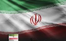 Chân dung tuyển Iran
