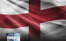 Chân dung tuyển Anh
