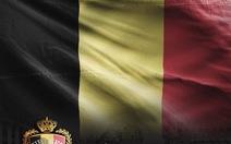 Chân dung tuyển Bỉ