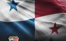 Chân dung tuyển Panama