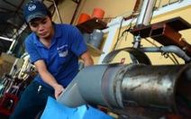 Doanh nghiệp Thái nắm gần 53% vốn điều lệ Nhựa Bình Minh