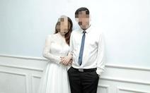 Phạt vợ chủ doanh nghiệp dựng chuyện bị bắt cóc tống tiền