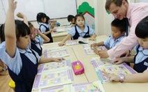 Quy định về liên kết giáo dục với nước ngoài