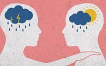 Quá cảm thông với người khác đôi khi là tự hại mình