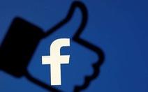 Giới trẻ đang đọc tin tức ít hơn trên Facebook