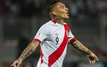 Ba xác ướp Inca đưa thủ quân Peru đến World Cup 2018 như thế nào?