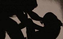 Làm rõ vụ dừng xe mặc áo mưa, một phụ nữ bị hiếp dâm, cướp tài sản