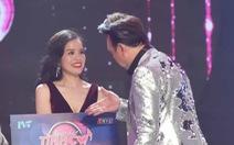 Mỹ Lam giành giải nhất tuần thứ 2 của 'Người hát tình ca'