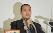 Công tố viên Nhật đề nghị án tử hình nghi phạm giết bé Nhật Linh