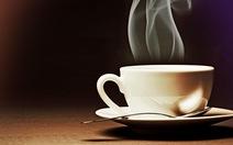 Đồ uống nóng và nguy cơ ung thư thực quản