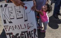 Rối với di cư bất hợp pháp