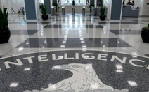 Cựu nhân viên CIA bị cáo buộc rò rỉ thông tin mật và khiêu dâm
