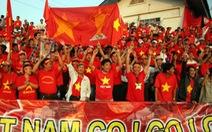 Bóng đá Việt cải tổ từ nhiệm kỳ tới của VFF, được không?