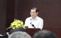 'Nhân tài' xin nghỉ hàng loạt, Đà Nẵng mới tính chuyện 'hỗ trợ mềm'