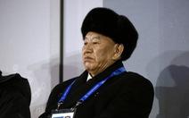 Nhận diện người thân cận nhất với ông Kim Jong Un