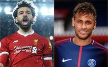 Tiếng Việt mùa World Cup: Xin đừng nói Neymar phục hồi chấn thương!