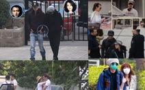 Ngày nhà báo, nói chuyện mặt trái của giới săn ảnh - paparazzi